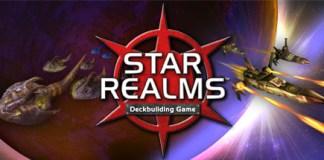 Star Realms: un deck building che da assuefazione