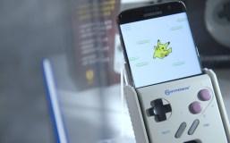 giocare ai giochi del Game Boy sul vostro smartphone