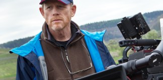 Ron Howard nuovo regista dello spin off di Star Wars