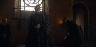 riassunto della seconda puntata del Trono di Spade