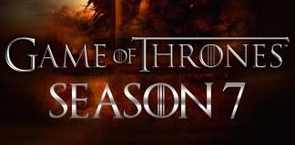 riassunto della prima puntata della nuova stagione del Trono di Spade