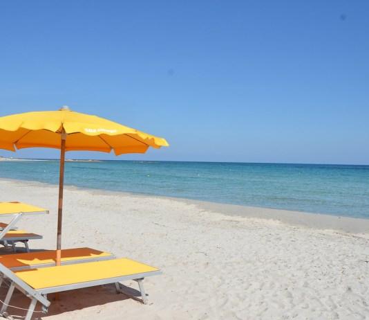 5 giochi da tavolo da giocare anche in spiaggia