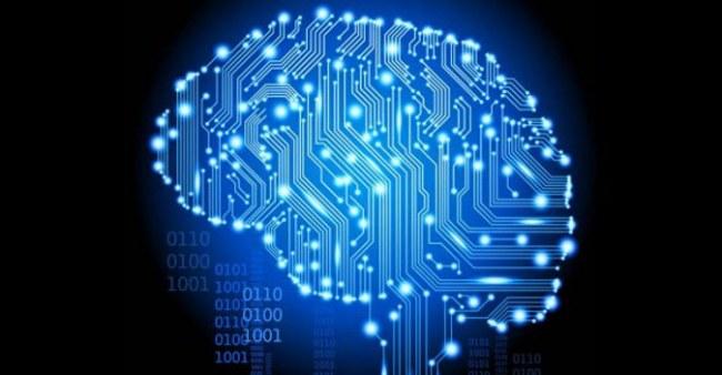 https://www.ilsoftware.it/public/shots/intelligenza_artificiale_machine_learning_2_0317.jpg
