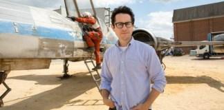 J.J. Abrams è il nuovo regista di Episodio IX