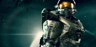 una versione di Halo in VR