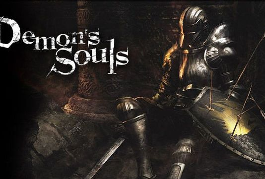 spenti i server di Demon's Souls