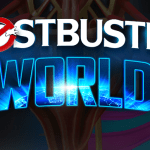 immagini in anteprima di Ghostbusters World