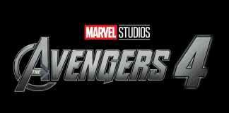 titolo di Avengers 4
