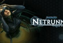 futuro di Android Netrunner