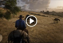 Red Dead Redemption 2 - Play