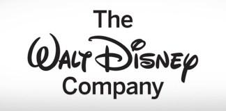 Servizio Streaming della Disney