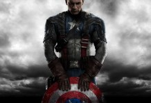 Addio a Captain America