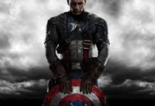 Addio a Captain America