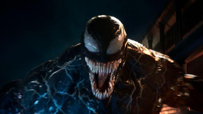 vincitori del concorso su Venom