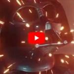 Fan film su Darth Vader - Play