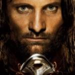 novità sulla serie del Signore degli Anelli