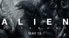 ALien: Covenant - 20th Century Fox