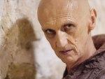 Ian Hanmore (Pyat Pree aus Game of Thrones)