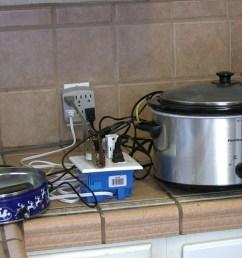 crock pot wiring diagram wiring diagram new [ 1024 x 768 Pixel ]