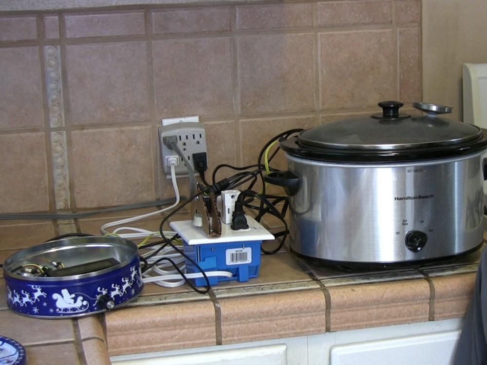 medium resolution of crock pot wiring diagram wiring diagram new