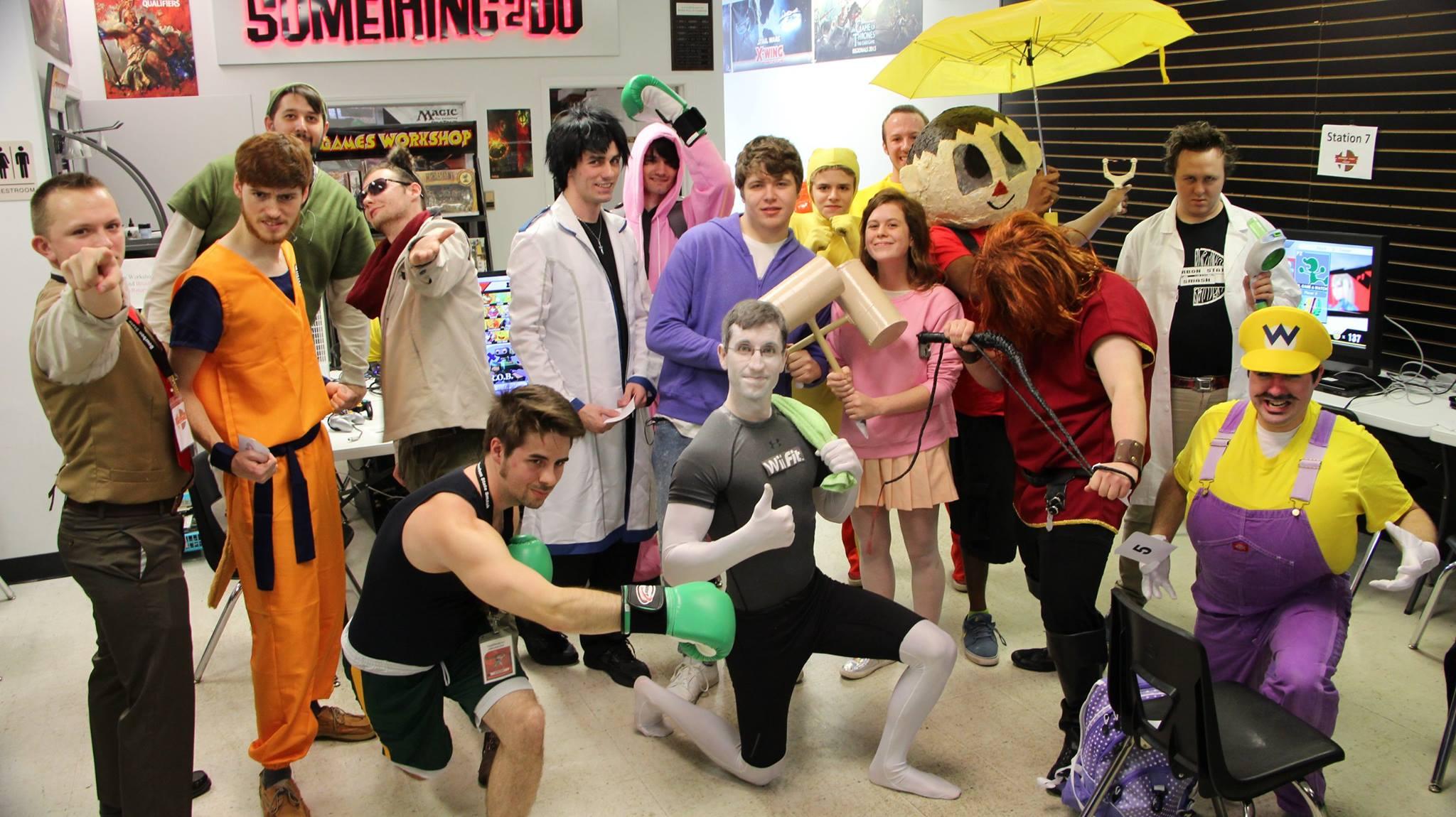 bourbon-state-smash-nerd-louisville-costume-contest