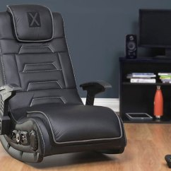 Xbox One Gaming Chairs Aviator Chair Restoration Hardware The Top 4 To Buy In 2018 Nerdly Here Are Four