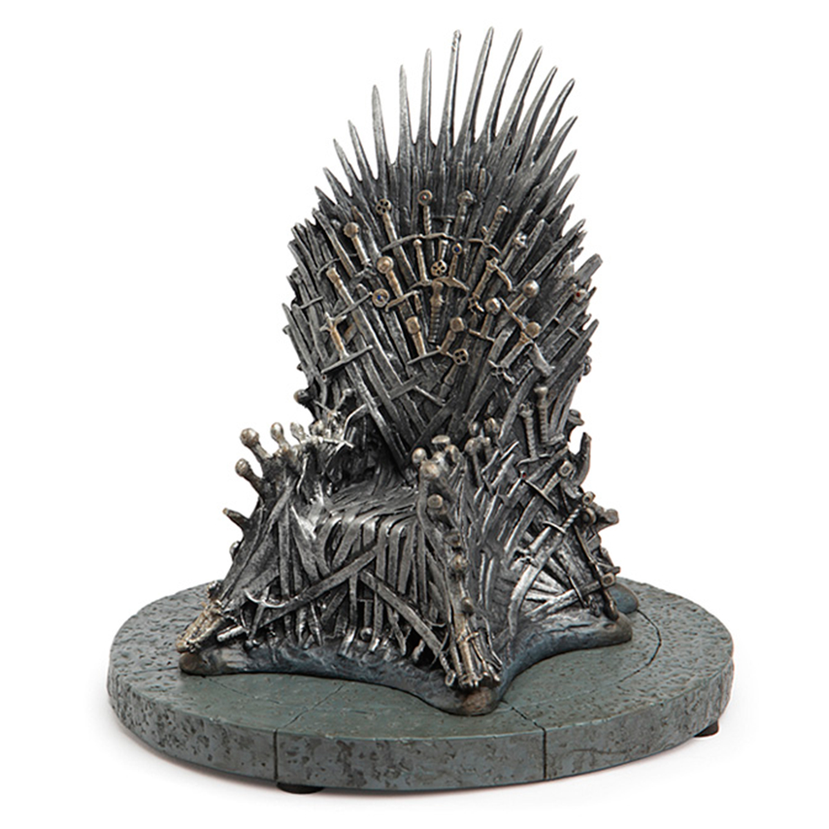 game of thrones office chair egg chairs ikea nerdmania marcas suporte de livros