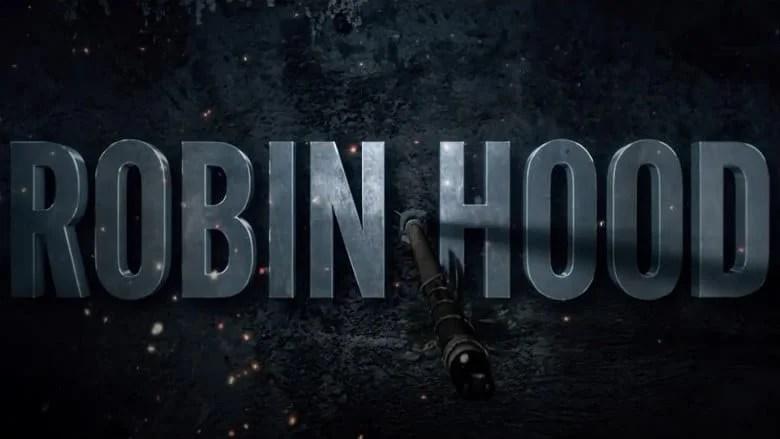 Robin Hood Trailer Asks Who Is Under The Hood Nerd Much