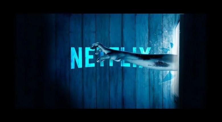 Black Summer Zombie Series Ordered By Netflix Nerd Much