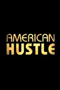 American_Hustle_poster