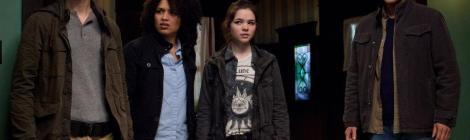 Supernatural: Freaks and Geeks Recap