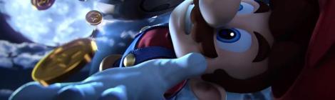 Nintendo Direct E3 Broadcast Unleashes Slew of Familiar Titles