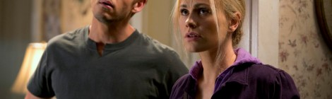 True Blood: The Sun Recap