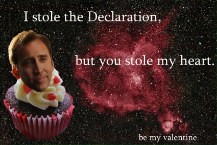 vday-feat