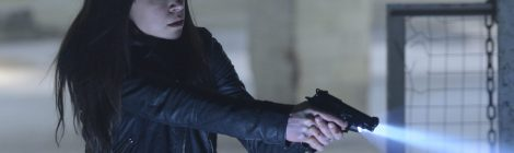 Orphan Black: Why Sarah Should NOT Die