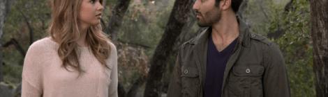 Teen Wolf: Orphaned Recap