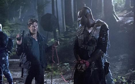 Marcus, you sweet summer child. [the100hd.com]