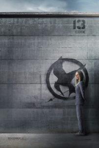 [Lionsgate]