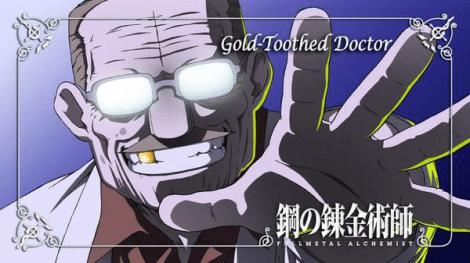 [animevice]