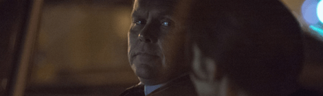Person of Interest: Point of Origin Recap