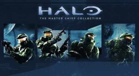 Halo-Master-Chief-Collection-featured-v.3