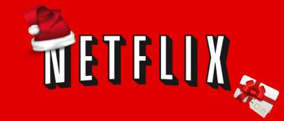Netflix-Gift-Card