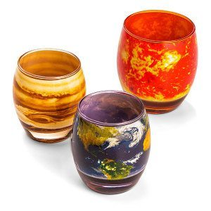 gift_planets_glasses