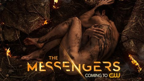 the messengers_tvfanatic