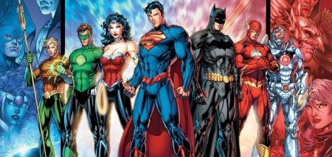 justice-league-3-1900x900