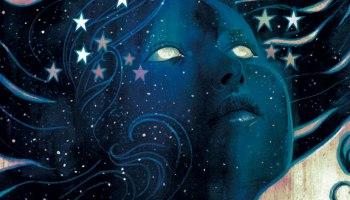 Ms  Marvel #1: I Am In Love With Kamala Khan — Nerdophiles
