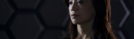 Marvel's Agents of S.H.I.E.L.D.: One of Us Recap