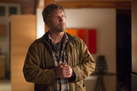 7-mark-pellegrino-in-the-returned