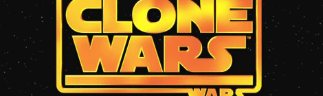 "Discover ""The Lost Missions"" from Star Wars: The Clone Wars on DVD and Blu-Ray"