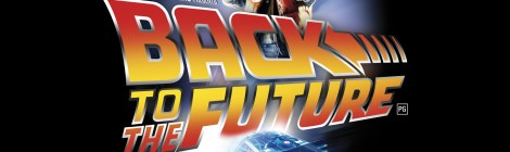 New Back to the Future Movie Slated for 2015 isn't quite what it seems